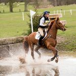 Ems Photos UK profile image.