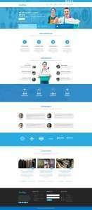 Envisage & Grow profile image.