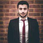 Eomyth profile image.