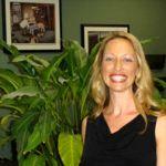 Equilibrium Health Centre profile image.