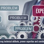 Etisbew Technologies profile image.