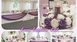 Photo by Event Exquisite Ltd