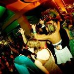 EVENTS by DJ BRIAN HOWE profile image.
