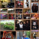 Events To Remember profile image.