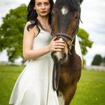 Everlock Photography profile image.
