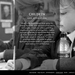 Oliver Henry Design profile image.