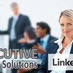 Executive Career Solutions profile image.