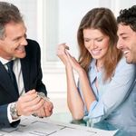 Expert Mortgage Brokers profile image.