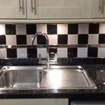 Super Made Cleaning Services LTD profile image.