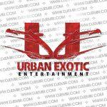 Extreme Flyer Designs & Graphics profile image.