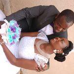 F-Sharp Moments profile image.