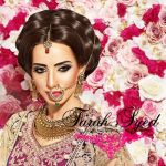 Farah Syed Makeup Artist  profile image.