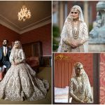 Fatima Baqi Photography profile image.