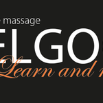 FEELGOOD Learn and Massage - Mobile Massage profile image.