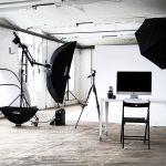Feral Studios Limited profile image.