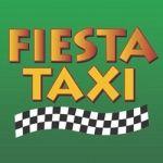 Fiesta Taxi profile image.