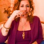 Fiona Jane Morley profile image.