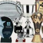 Firbeck Trophies profile image.