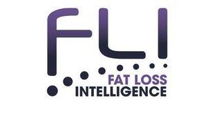 Photo by FLI Fitness