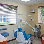 Florida Dental Care of Miller profile image.