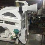 flour mill profile image.