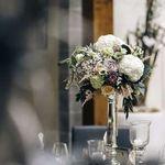 Flower Shops profile image.