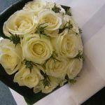Flowers So Goude - Sheffield profile image.