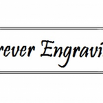 Forever Engraving  profile image.