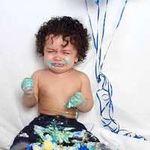 Fotos by Marisa profile image.