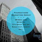 Foundations Marketing Group profile image.