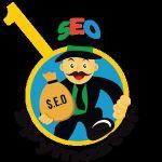 FSH Web Design profile image.