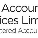 Futurelink Accountancy Services Limited - Chartered Accountants profile image.
