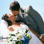 Gabriel Hernandez Photography  profile image.