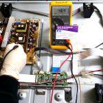 Gani Electricals profile image.