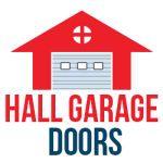 Garage Door Repair Toronto profile image.