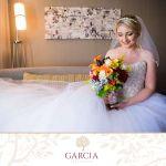 Garcia Photography profile image.