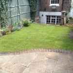 Garden delights services  profile image.