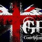GB CONDITIONING profile image.