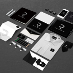 GB Designs profile image.