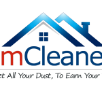 Gem Cleaners profile image.