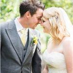 Gemma Lawrence Photography profile image.