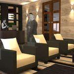 George Bond Interior Design profile image.