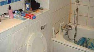 Photo by Get a Clean Ltd