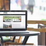 GGdesigns-Printers profile image.