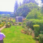 gibbons ultimate gardens profile image.