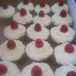 Gillicious Cakes profile image.