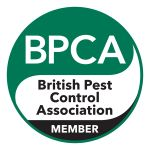 Glade Pest control profile image.