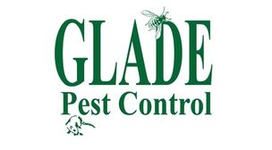 Photo by Glade Pest control