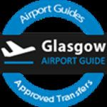 glasgow coach drivers limited profile image.