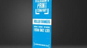 Photo by Glasgow Print Company
